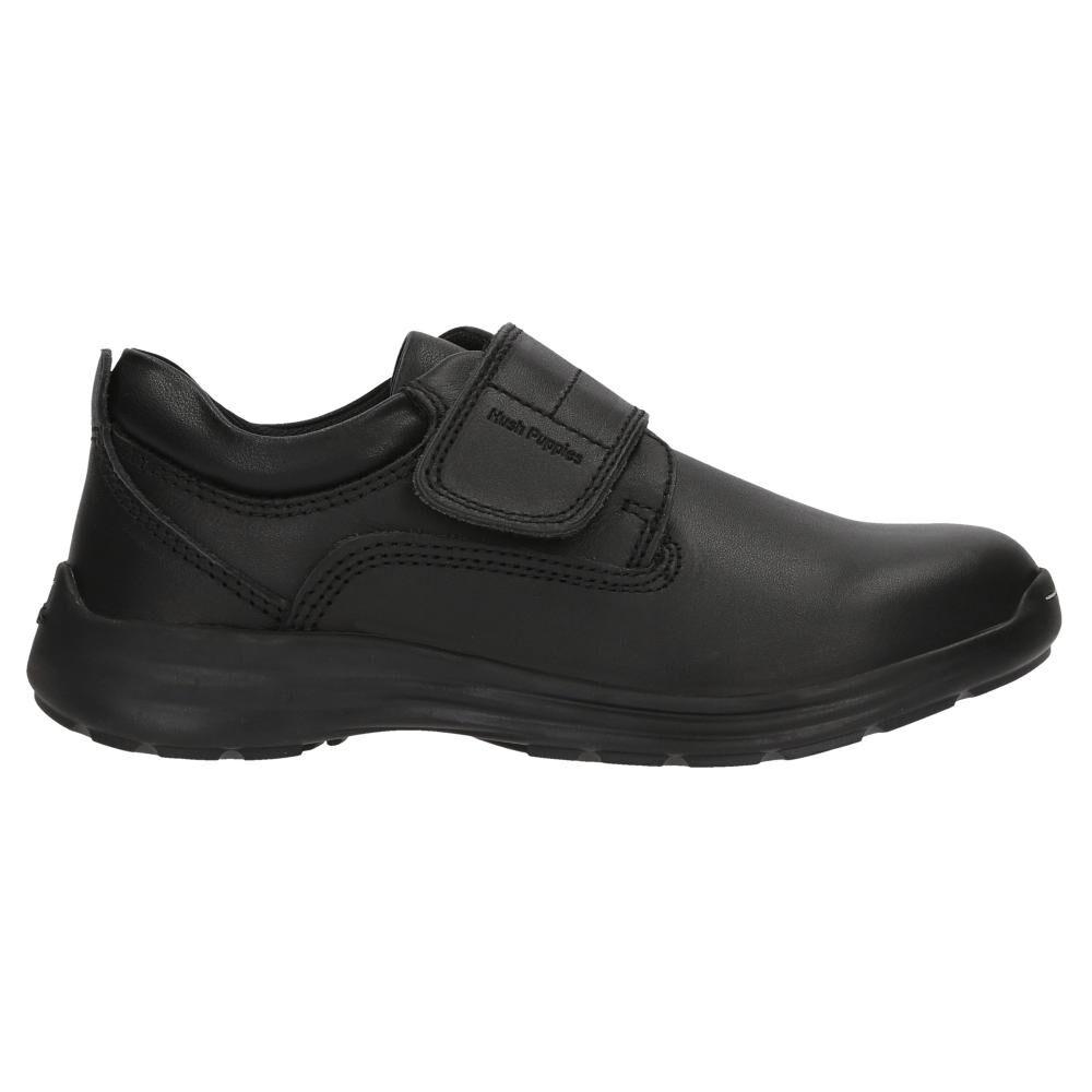 Zapato Escolar Niña Hush Puppies image number 1.0
