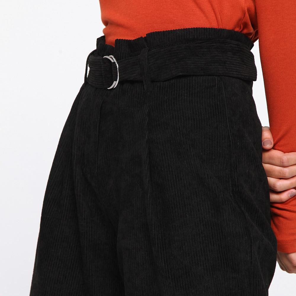 Pantalon Mujer Freedom image number 4.0