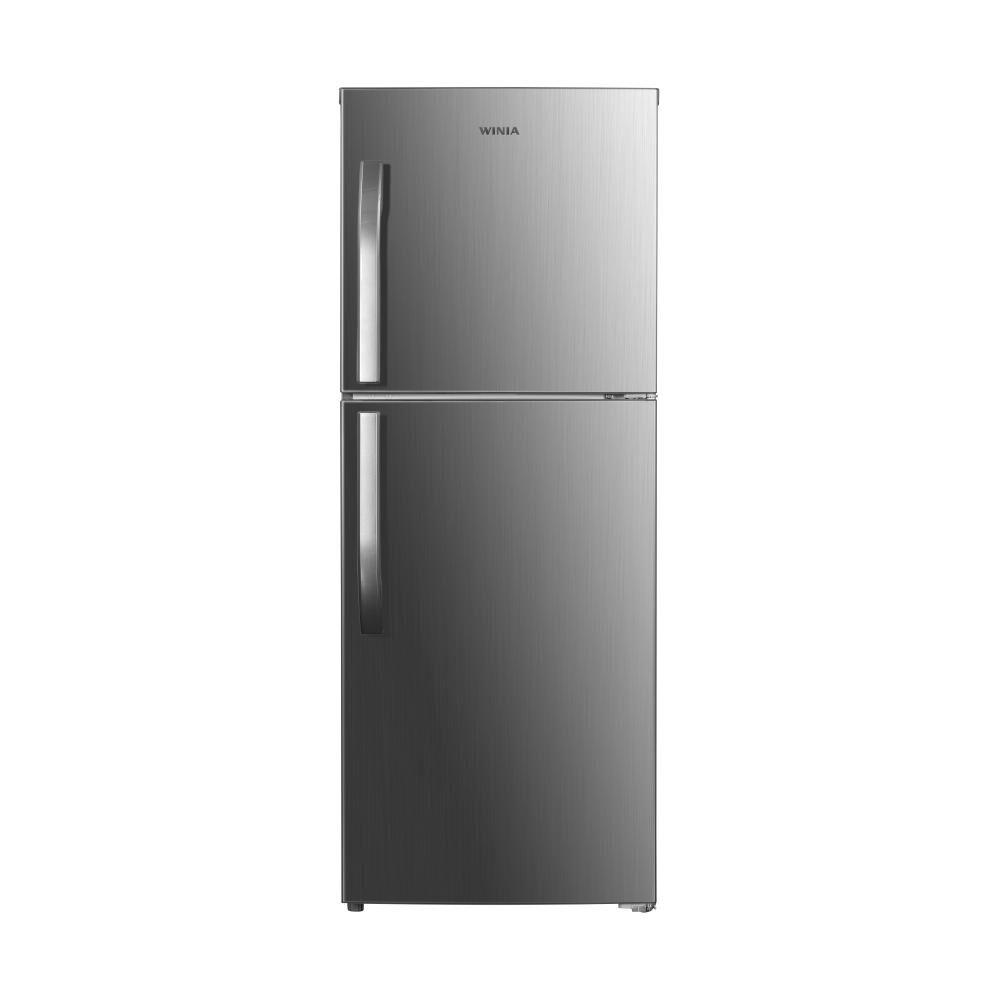 Refrigerador Top Freezer Winia TMF FRT-220 / No Frost  / 197 Litros image number 0.0