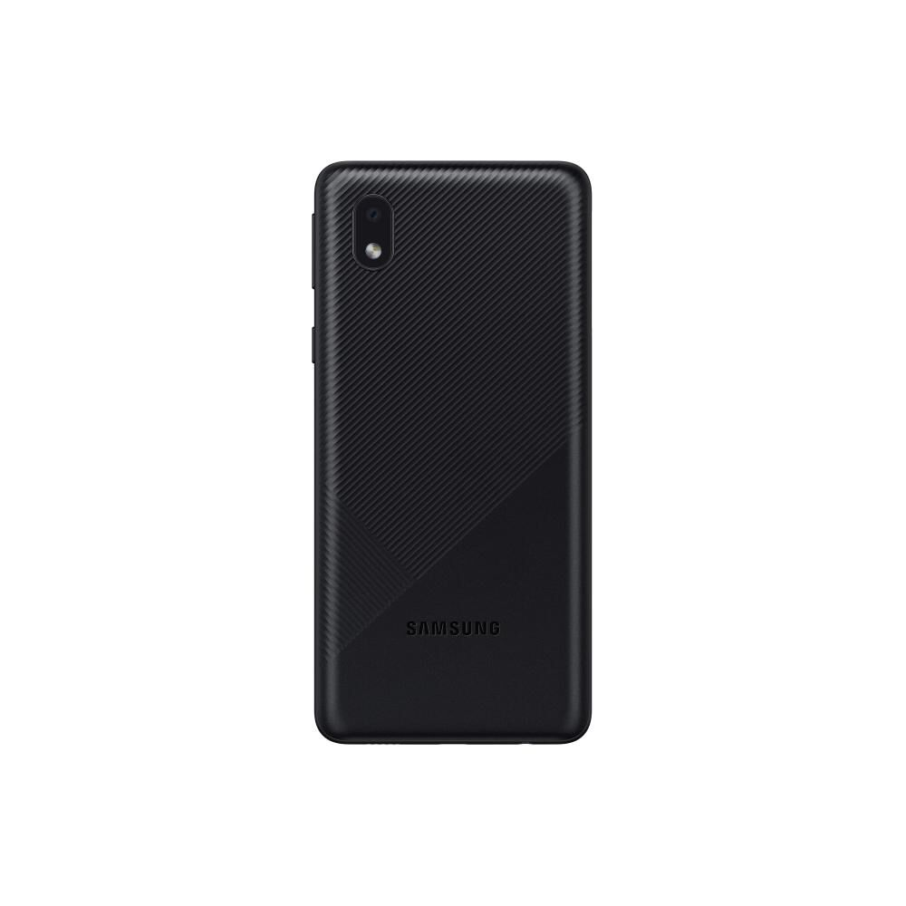 Smartphone Samsung Galaxy A01 Core 16 Gb - Wom image number 1.0