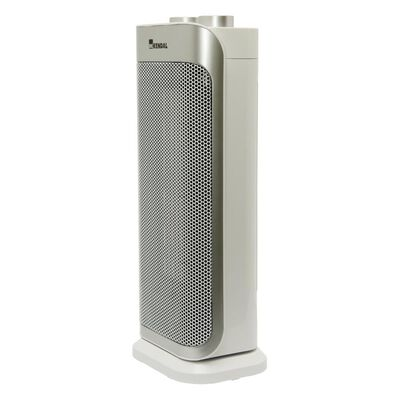Calefactor Ptc Kendal Kpt2000
