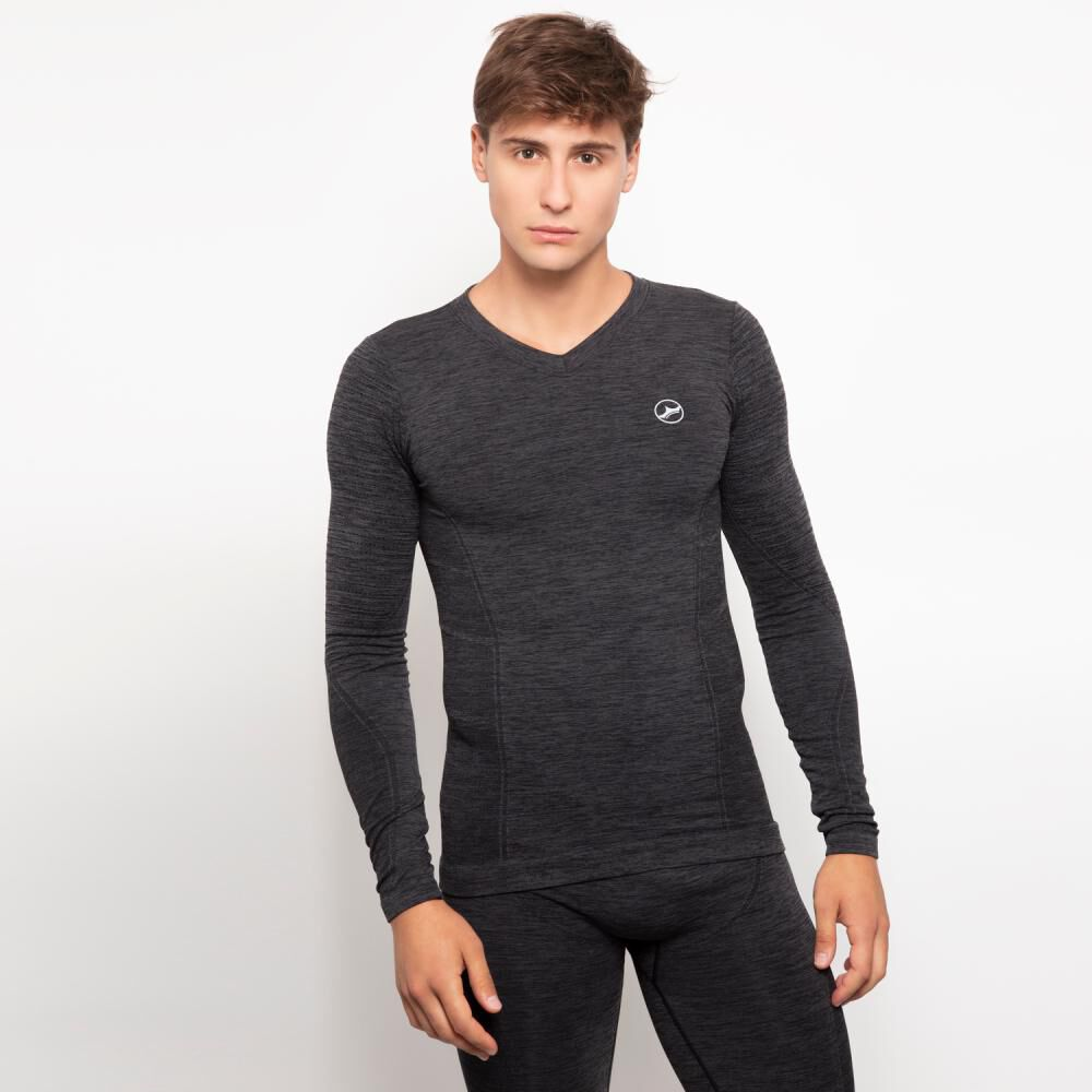Camiseta Hombre Palmers image number 0.0