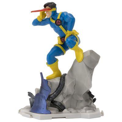 Figura De Acción Zoteki X-men Cyclops
