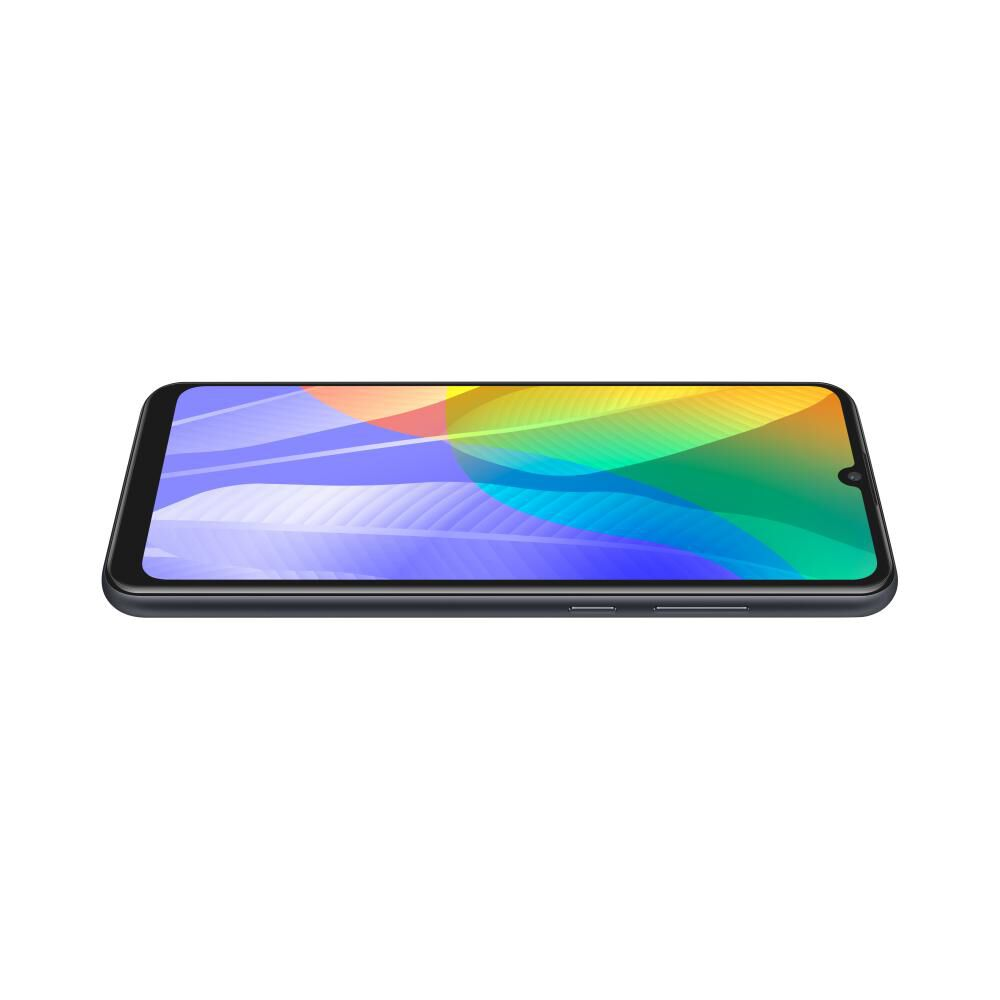 Smartphone Huawei Y6p 64 Gb / Movistar image number 3.0