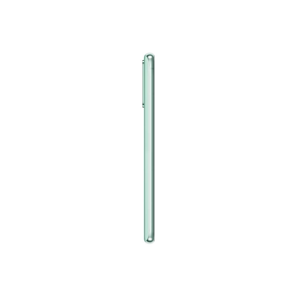Smartphone Samsung S20fe Verde / 128 Gb / Liberado image number 5.0