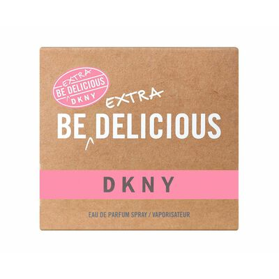 Perfume Be Extra Delicious Donna Karan / 30 Ml / Edp