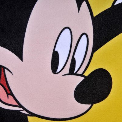 Cojín Disney Mickey