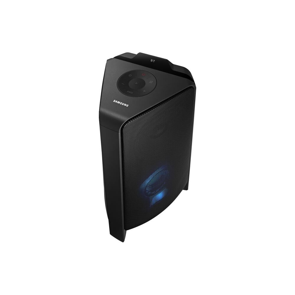 SoundTower Samsung Mx-t40/zs image number 6.0