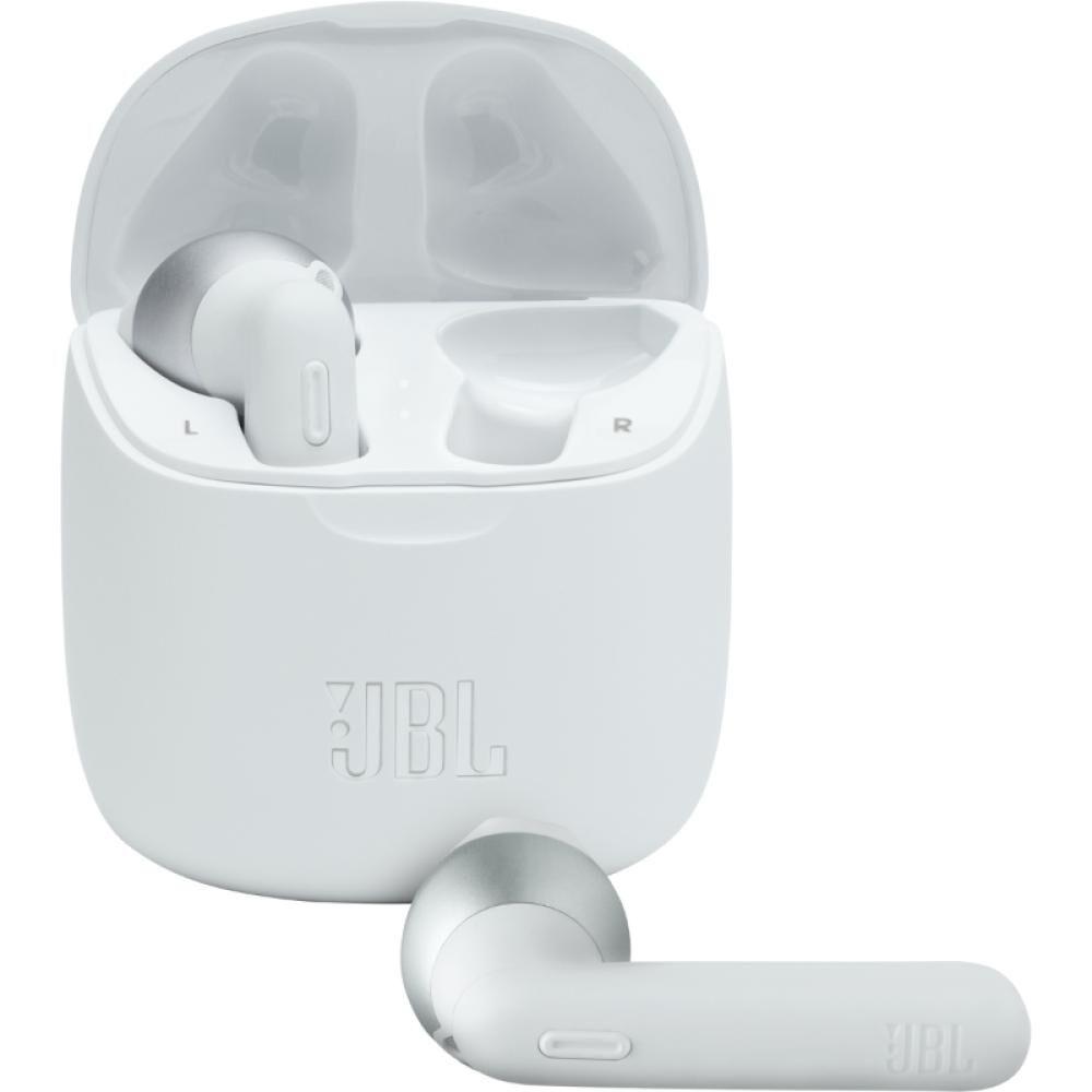 Audífonos Bluetooth Jbl Tune 225tws image number 3.0
