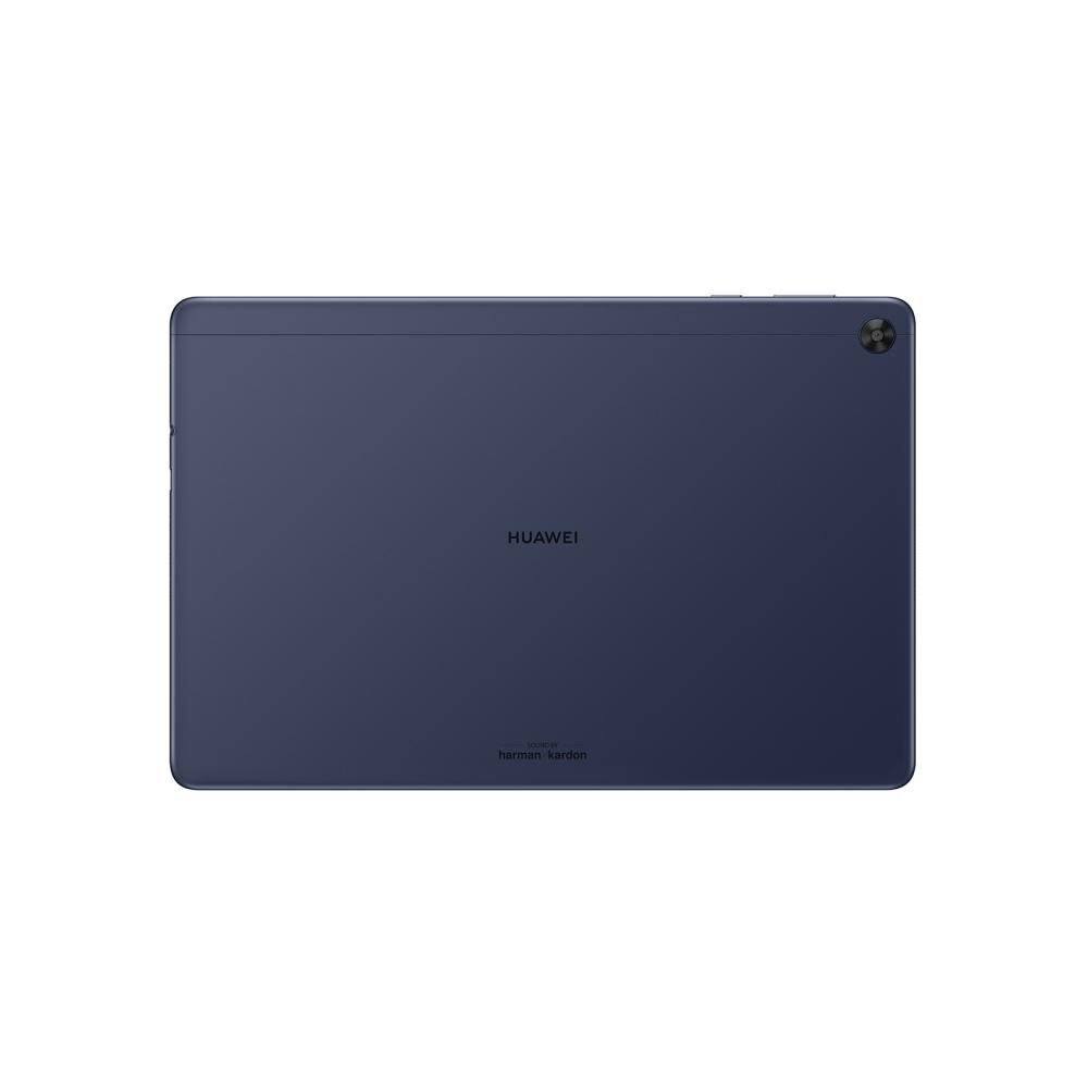 """Tablet Huawei Matepad T10s / 64 Gb / 10.1"""" image number 1.0"""