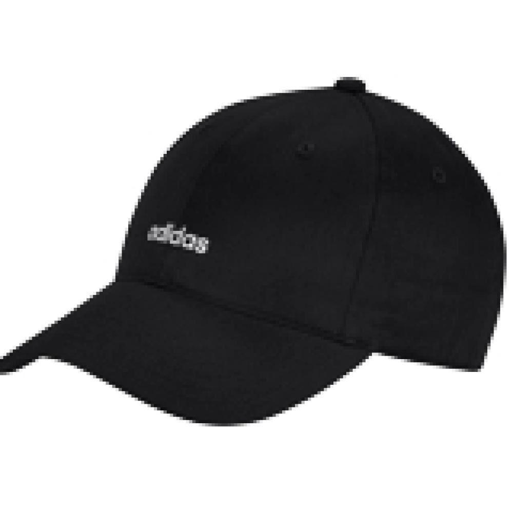 Jockey Adidas Baseball Street Cap image number 2.0