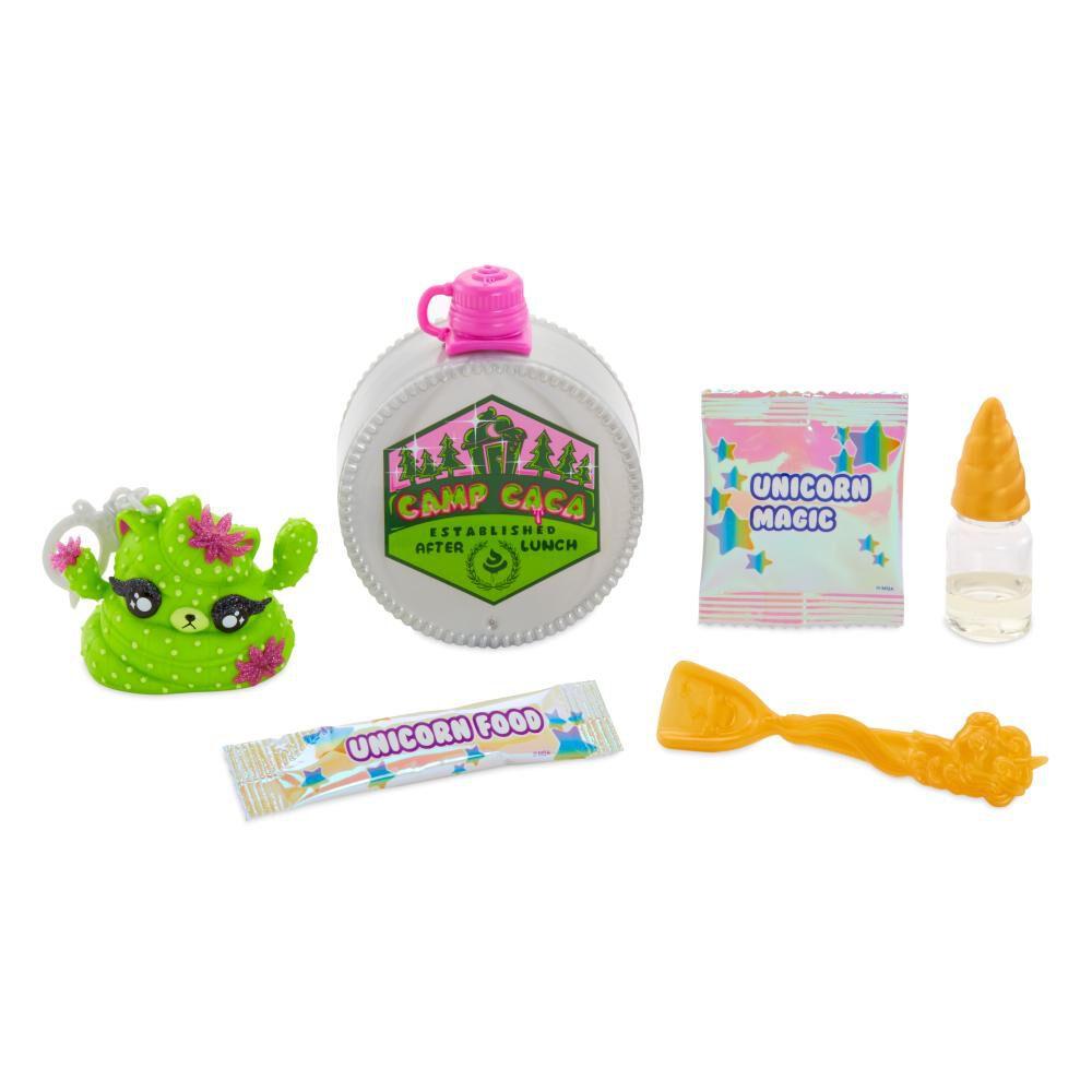 Juego Didactico Poopsie Poopsie Slime Surprise image number 3.0