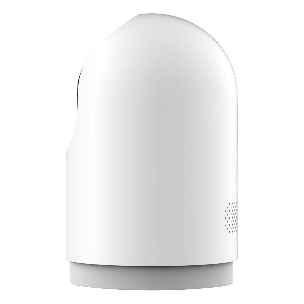 Cámara De Seguridad Xiaomi 2k Pro Home Security image number 2.0