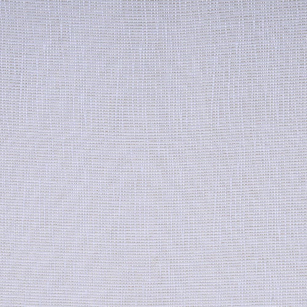 Cortina Fabrics Silueta image number 1.0