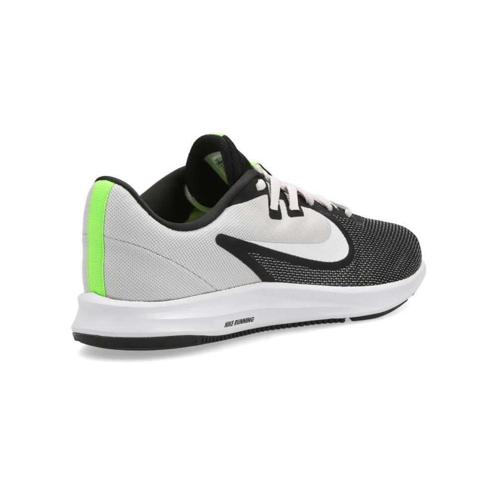 Zapatilla Running Downshifter 9 Unisex Nike image number 2.0