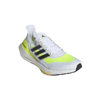Zapatilla Running Hombre Adidas Ultraboost 21