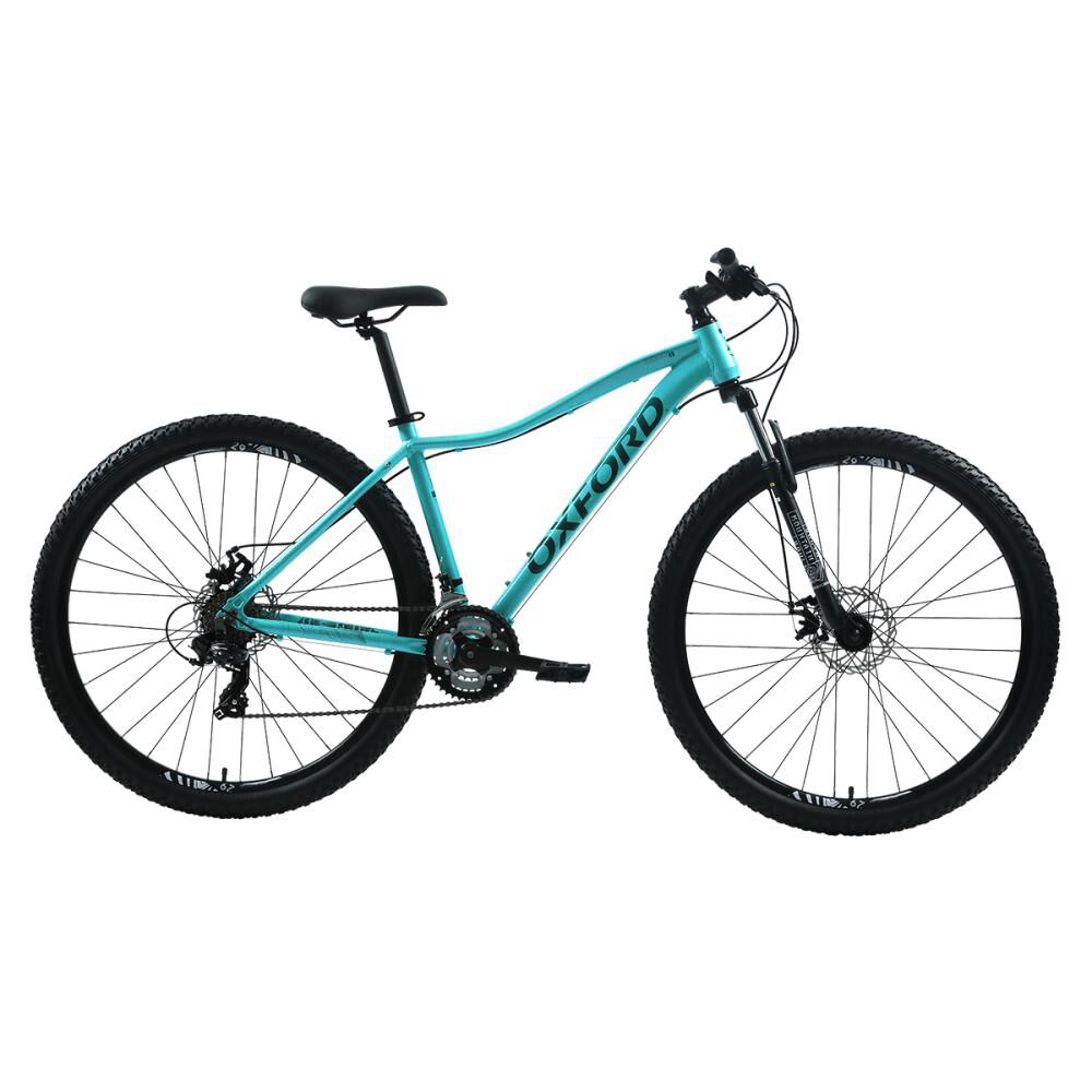 Bicicleta Mountain Bike Oxford Venus1 Aro 29 image number 0.0
