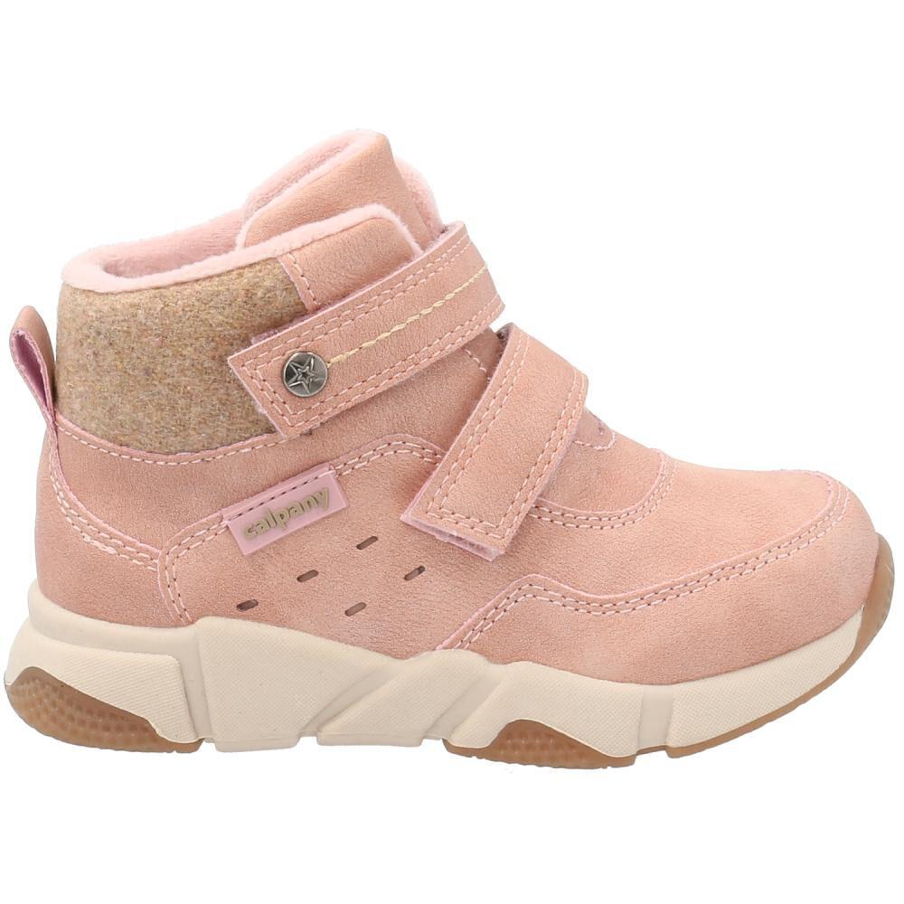 Zapato Niña Calpany image number 1.0