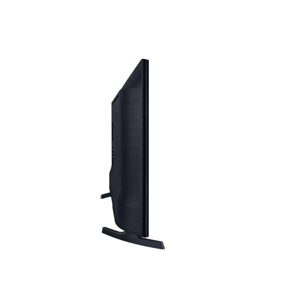 """Led Samsung T4300 / 32"""" / HD / Smart Tv 2020 image number 4.0"""