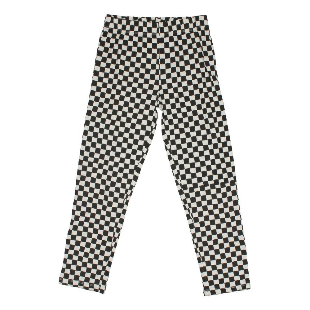 Pijama Niño Topsis image number 2.0