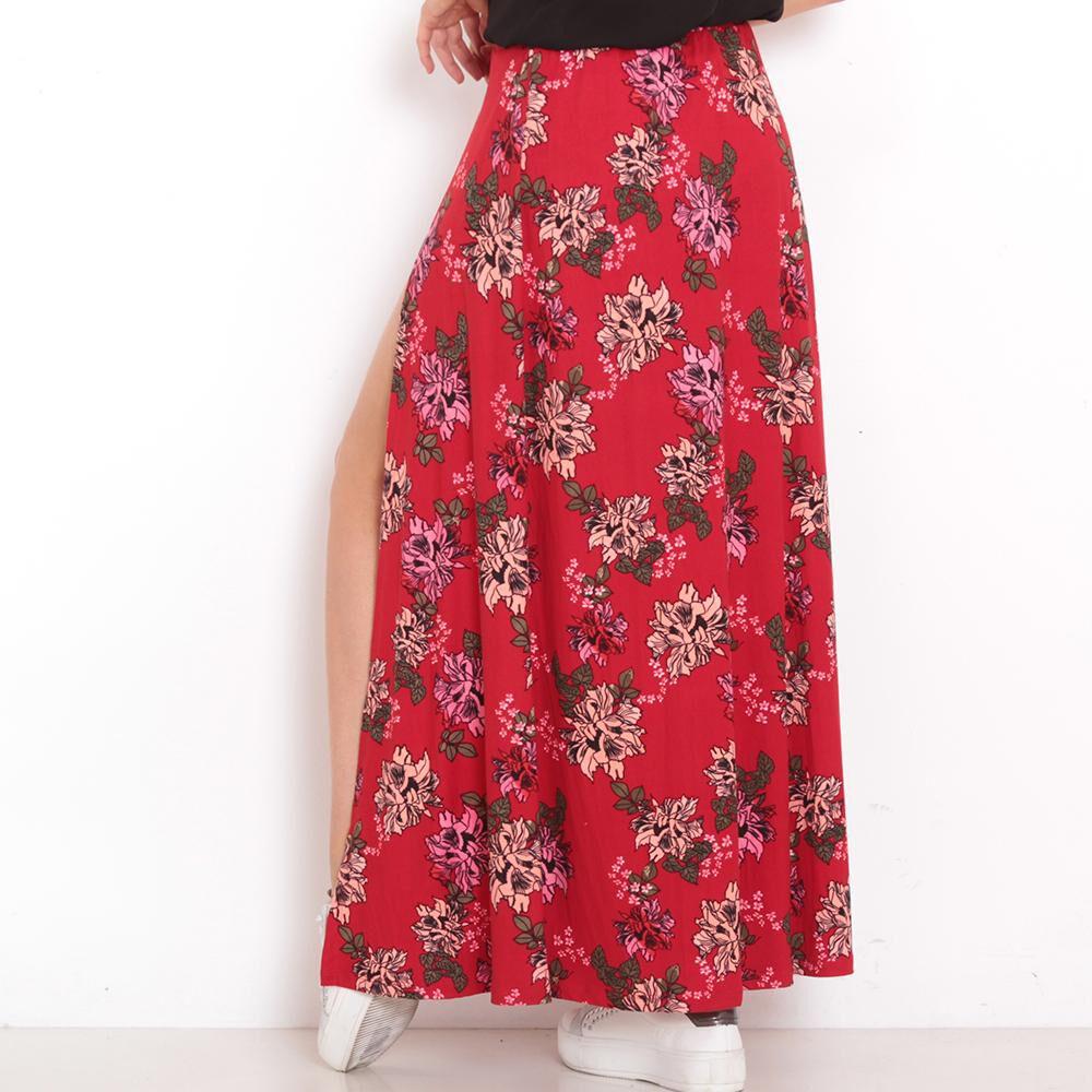 Falda - Pantalon  Mujer Wados image number 3.0