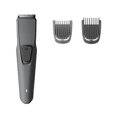 Maquina Corta Barba Philips Bt1209/15