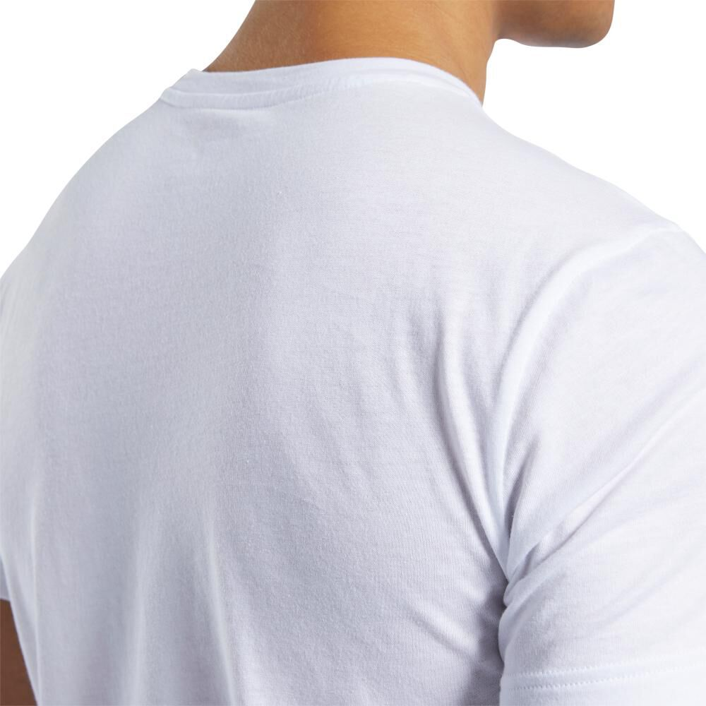 Polera Hombre Reebok Graphic Series Linear Read Tee image number 3.0