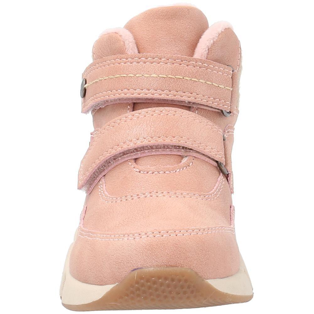Zapato Niña Calpany image number 2.0