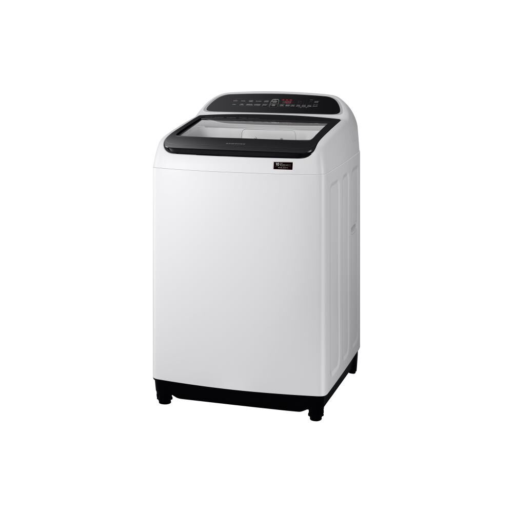 Lavadora Samsung Wa17t6260bw/Zs 17 Kg image number 6.0