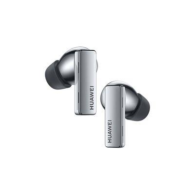 Audífono Bluetooth Huawei Freebuds Pro