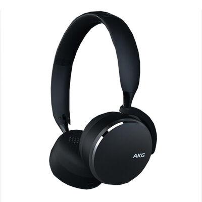 Audífonos Akg Y500