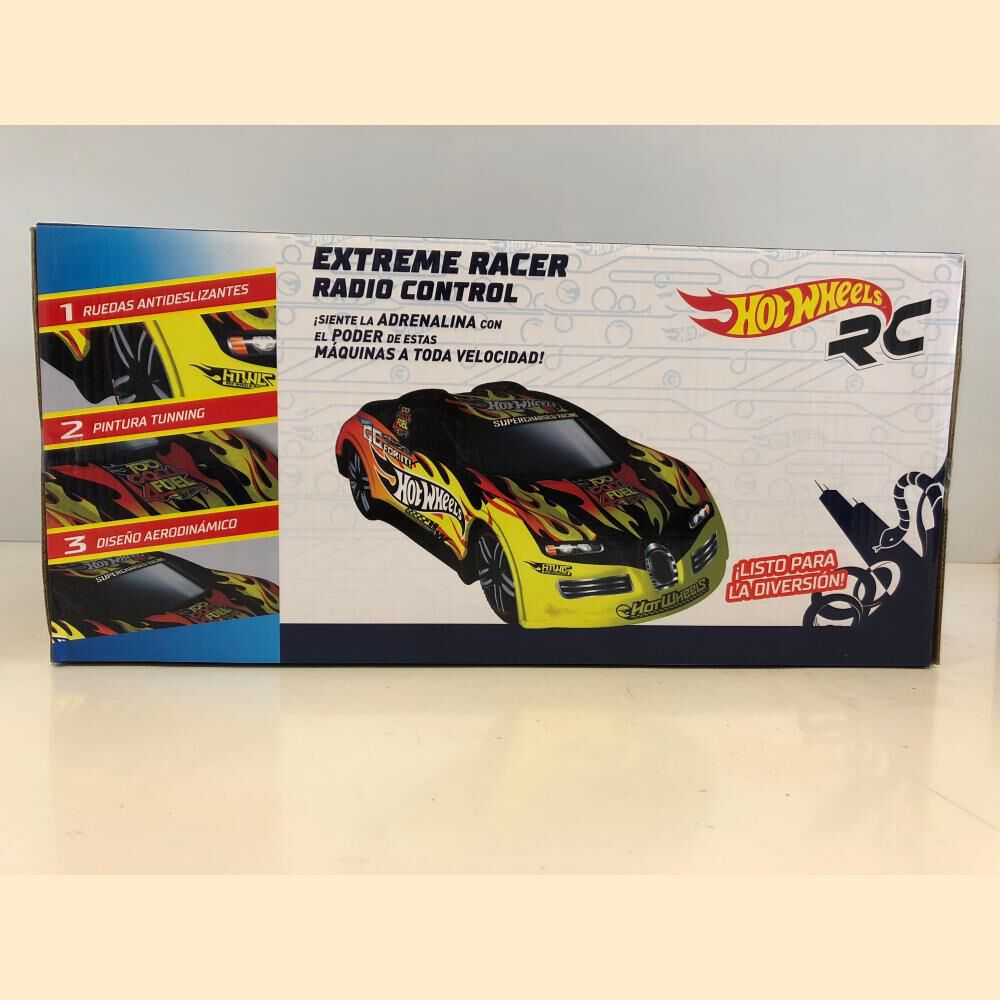 69873 Rc 1:14Extreme Racer(Krc20632 image number 5.0