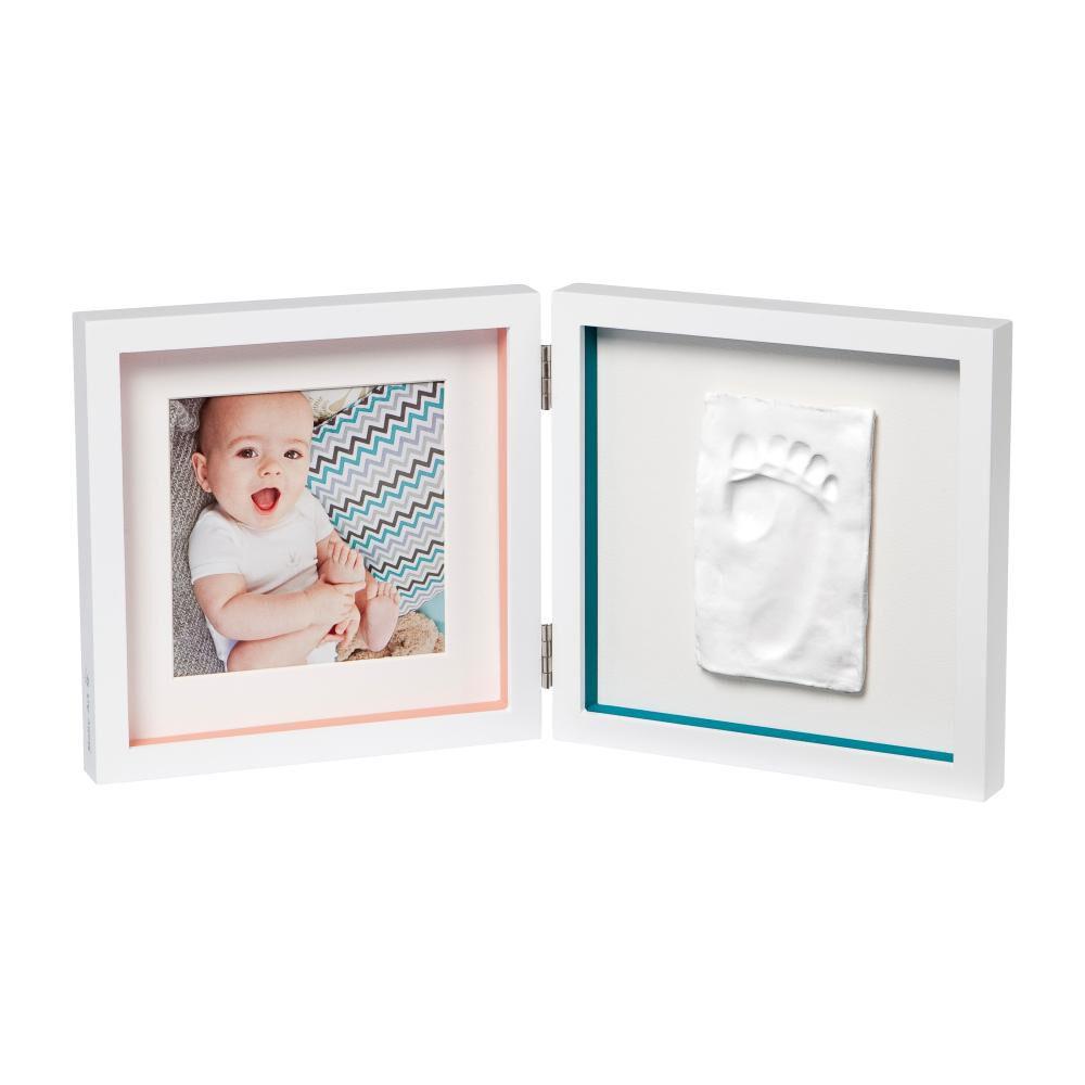 Cuadro Decorativo Baby Art 01330895100 image number 1.0