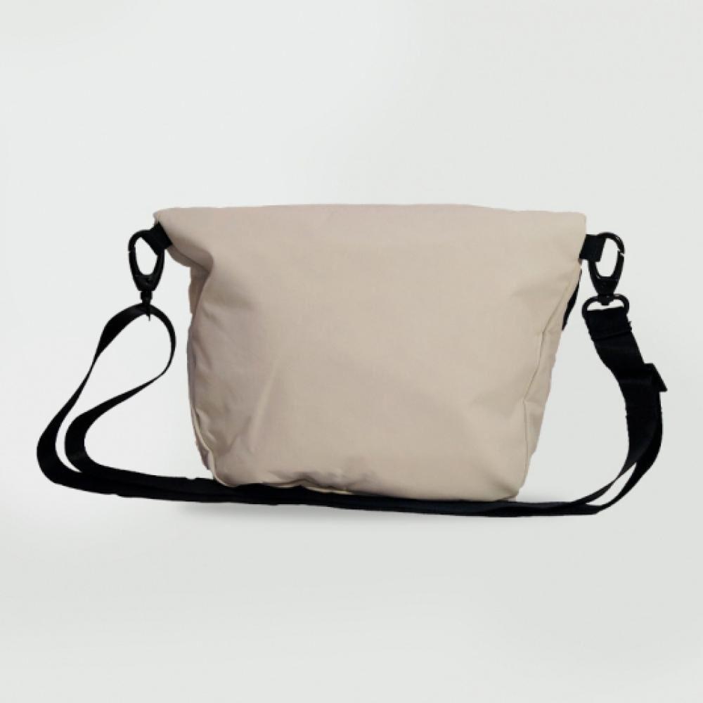 Bolso Ellesse Crossbag Capri image number 2.0