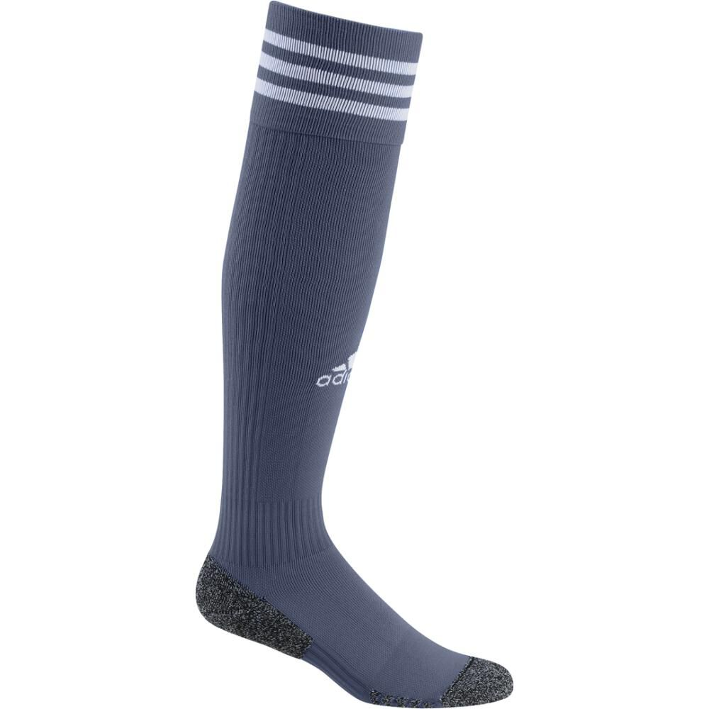 Calcetines Hombre Adidas Adi 21 image number 1.0