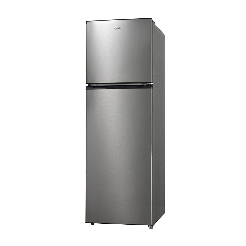 Refrigerador Midea MRFS 2700G333FW / No Frost / 252 Litros image number 2.0