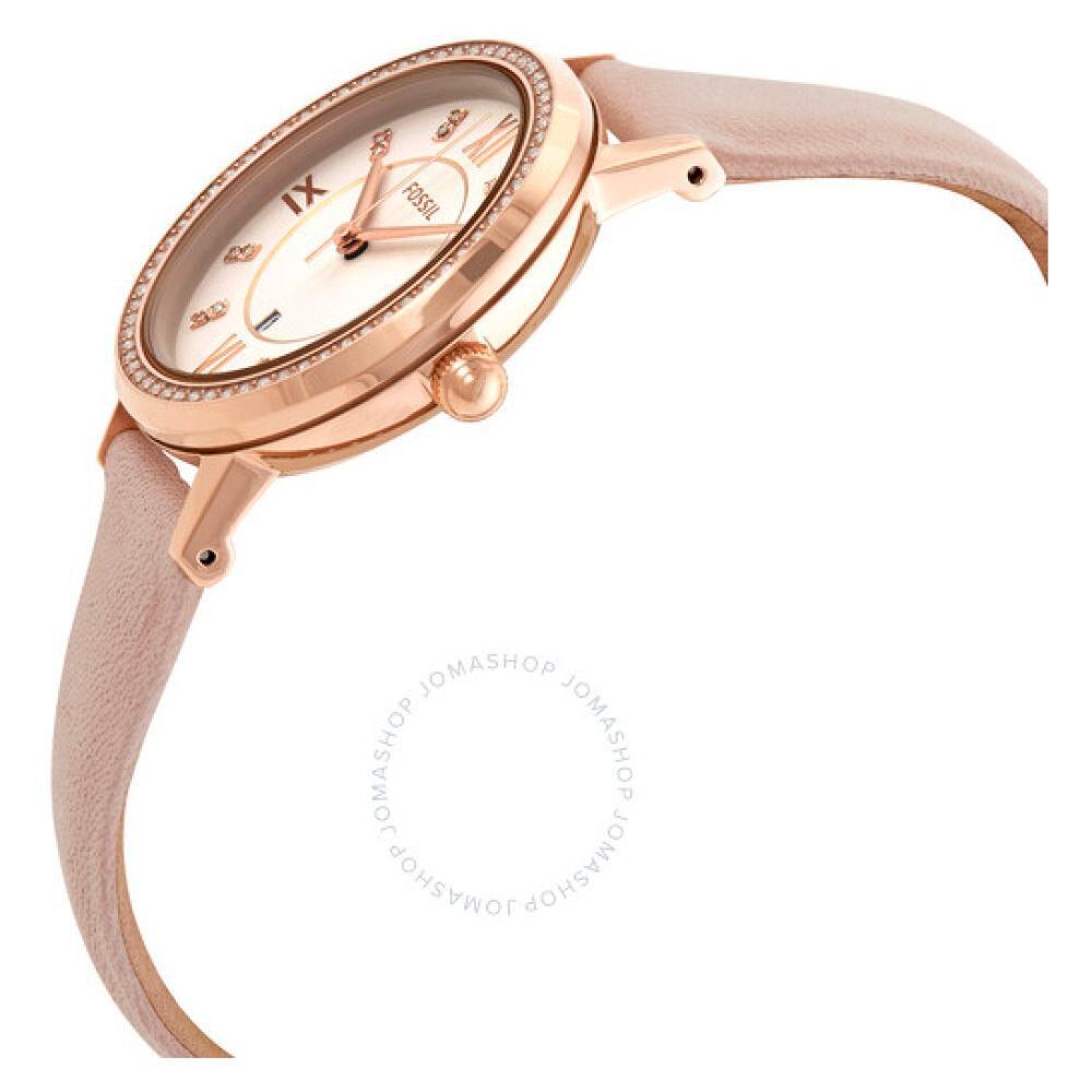 Reloj Vestir Mujer Fossil Es4877 image number 1.0