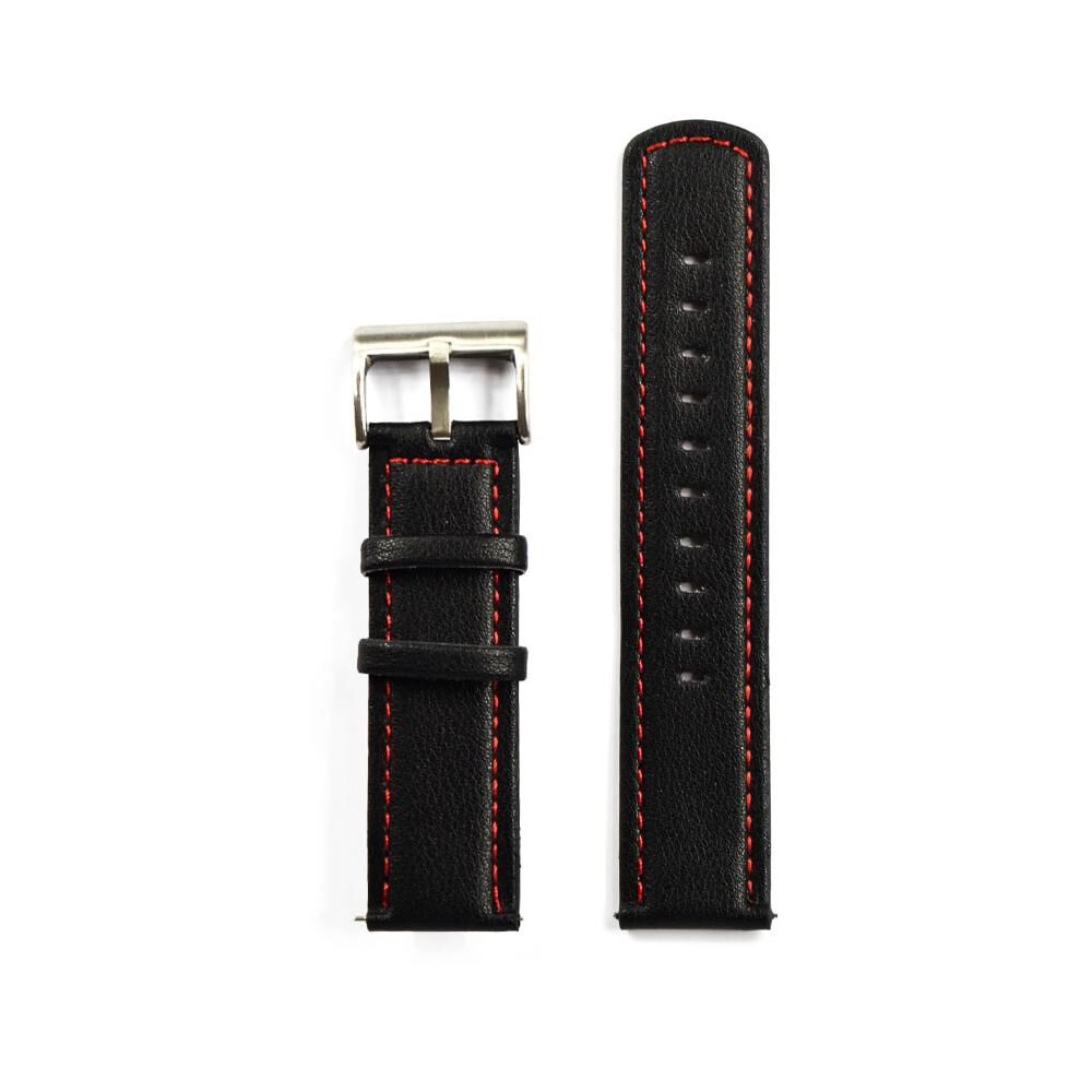 Correa Para Smartwatch Lhotse Rd7 image number 0.0