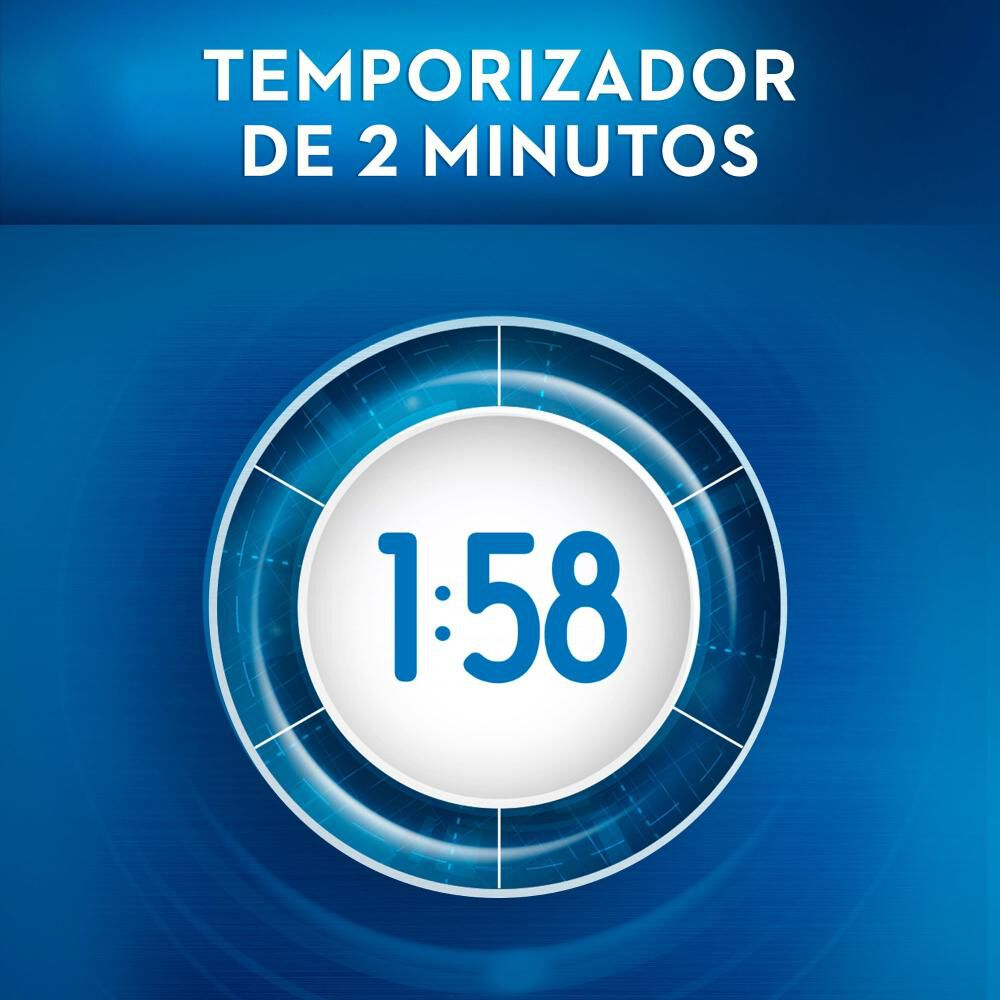 Cepillo De Dientes  Oral-B Care 500 image number 4.0