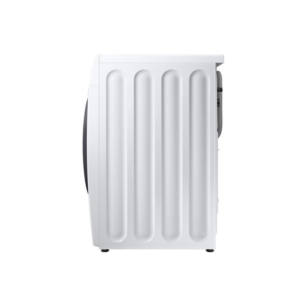 Lavadora Secadora Samsung WD95T4046CE/ZS 9.5 Kg / 6 Kg image number 7.0