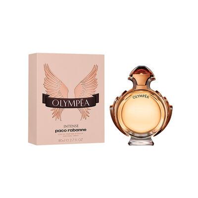 Perfume Paco Rabanne Olympéa Intense / Edp/ 80Ml