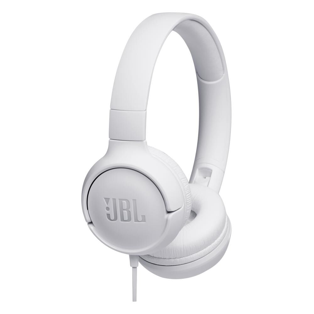 Audifonos Jbl Tune 500 image number 1.0