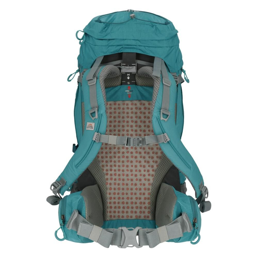 Mochila Outdoor Doite Fastpacking Monterosa Cad 50 Ws image number 3.0