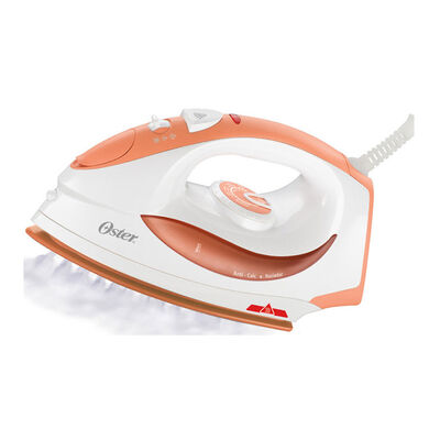 Planchas Oster 5854
