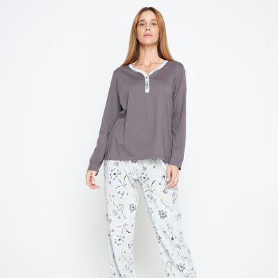 Pijama Lesage Lpai21an06