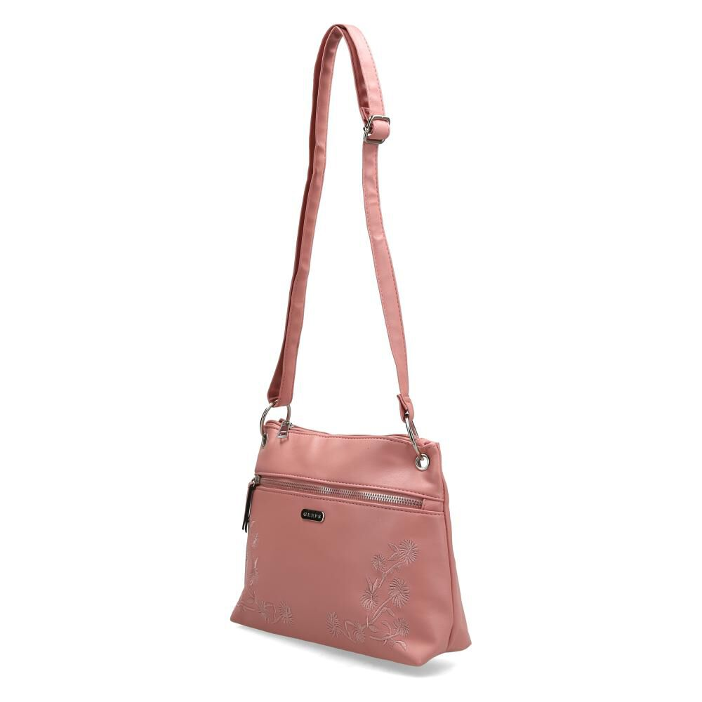 Cartera Hombro Mujer Geeps image number 3.0
