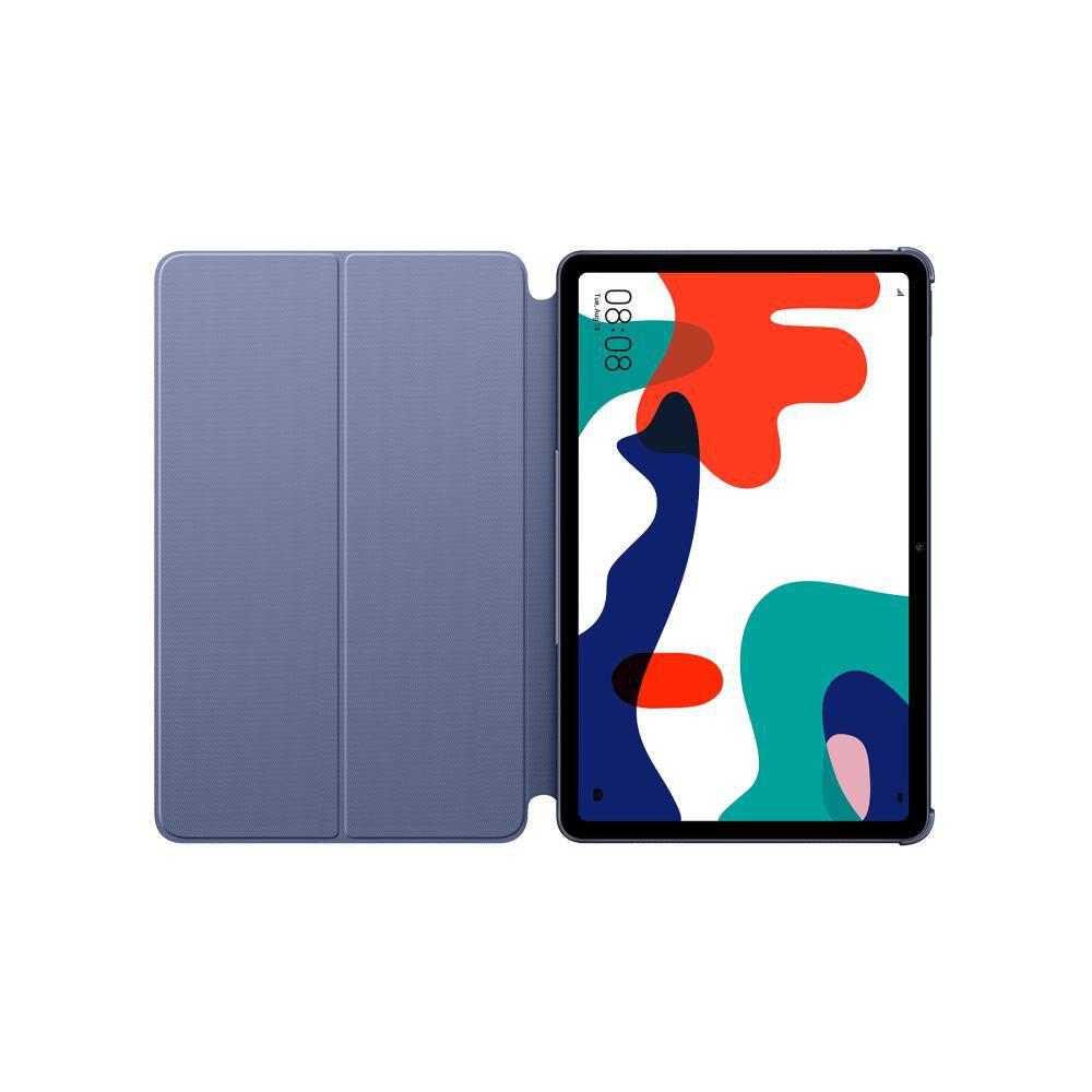 "Tablet Huawei Matepad / 4 Gb Ram / 128 GB / 10.4 "" image number 0.0"