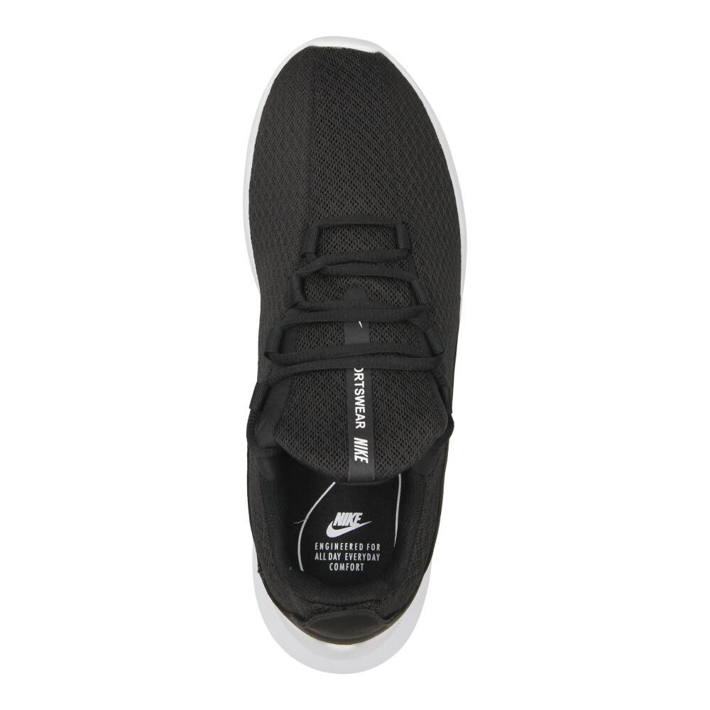 Zapatilla Urbana Viale Unisex Nike image number 3.0