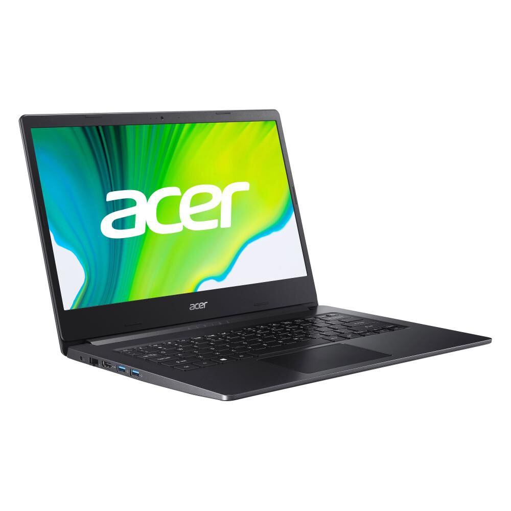"Notebook Acer Aspire 3 / AMD Ryzen 5 / 8 GB RAM  / 256 GB / 14"" image number 1.0"