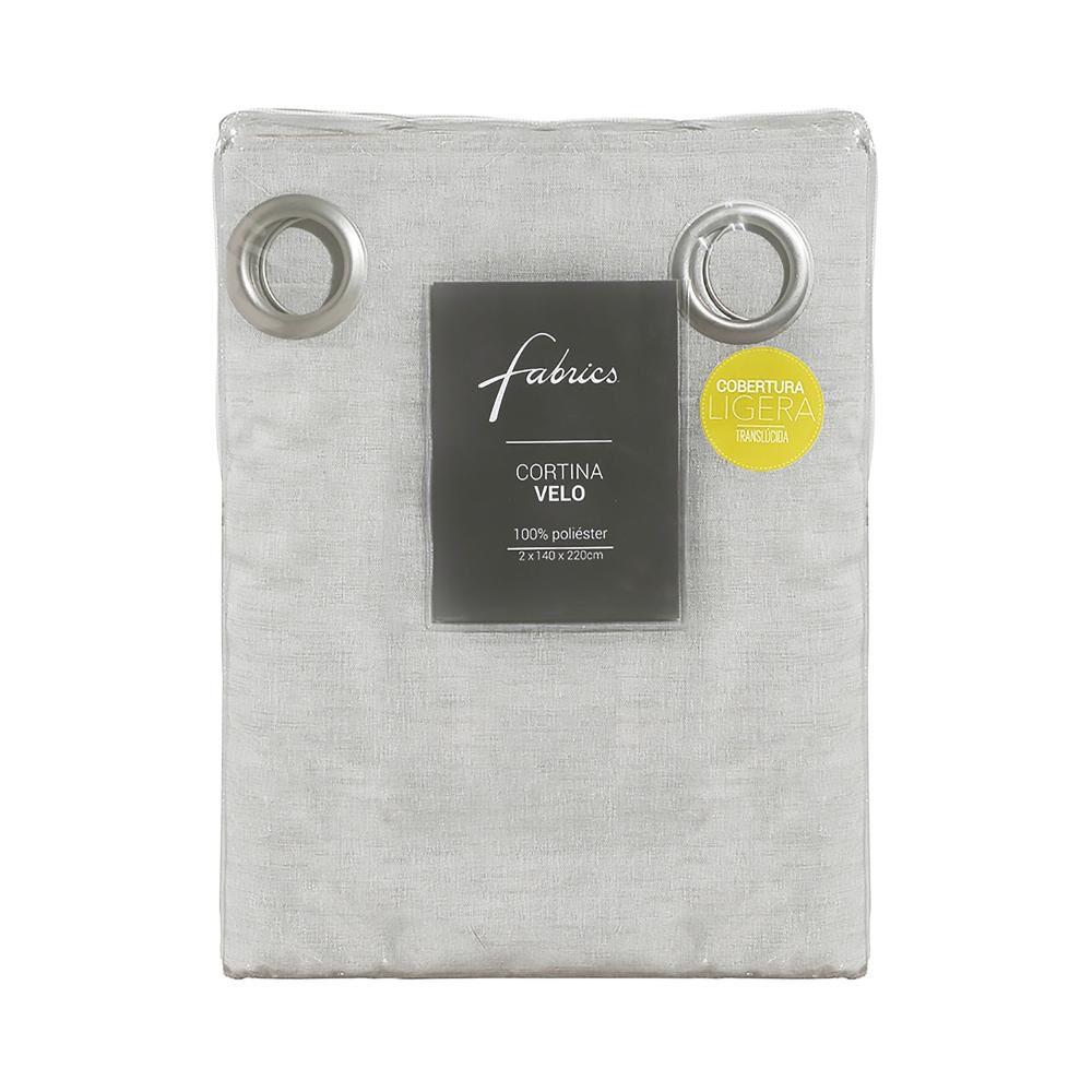 Cortina Fabrics Velo image number 2.0